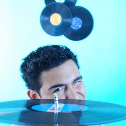Humbert Reyes's avatar