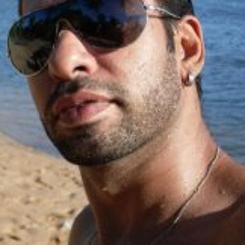Lázaro Pirajá's avatar