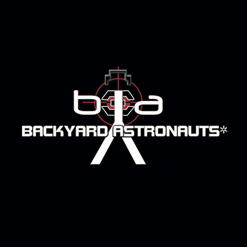 Backyard Astronauts's avatar
