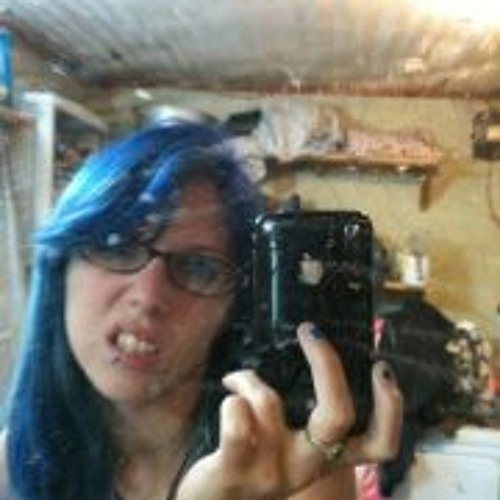 Abigail Kaelin's avatar