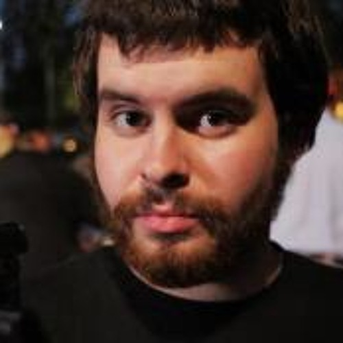 Thomas Bergin's avatar