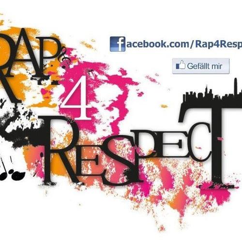 Rap4Respect's avatar