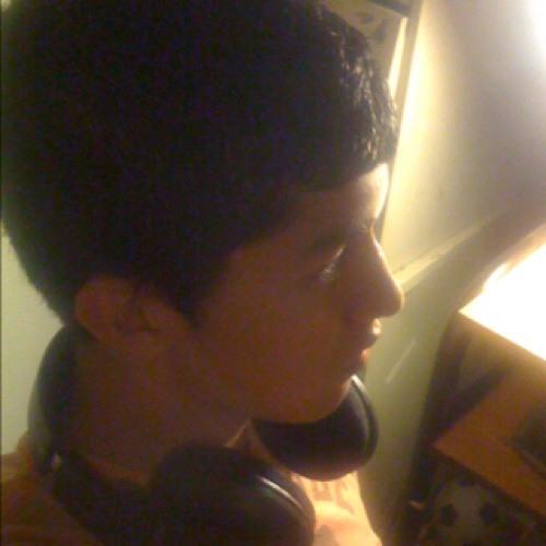 DJE!EX's avatar
