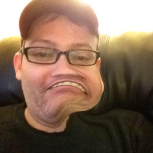 joeboy77's avatar
