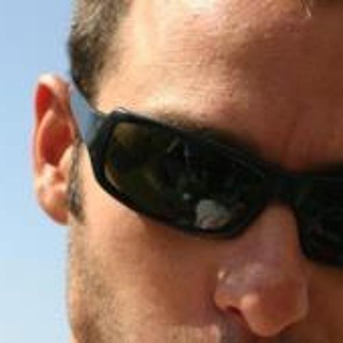 Gerardo Escalante 3's avatar