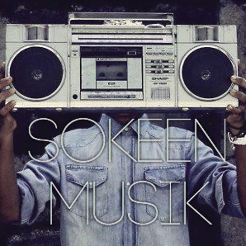 SoKeen_MusiK's avatar
