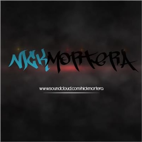 Nick Mortera's avatar