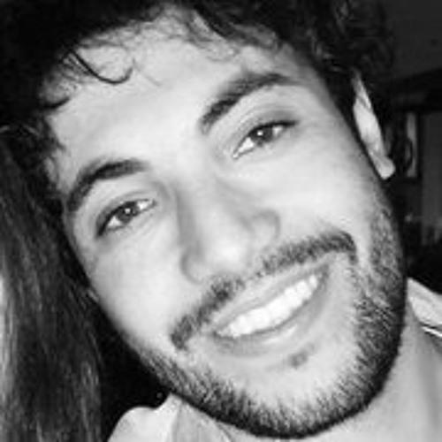 Magno Valdetaro Oliveira's avatar