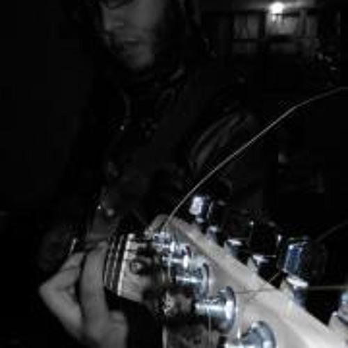 Diego Balmori's avatar