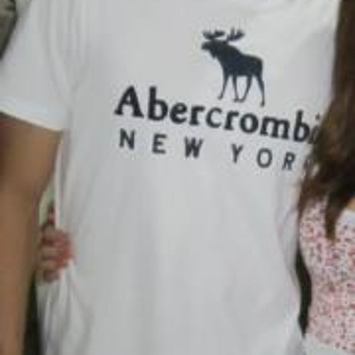 Alyson Michael's avatar