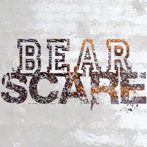 Bear Scare's avatar