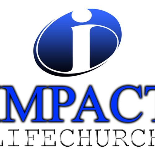 impactlifechurch's avatar