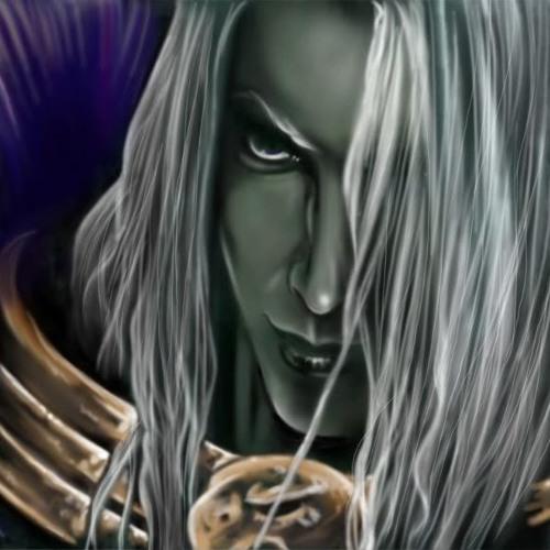 El Fenix Fulgrim's avatar