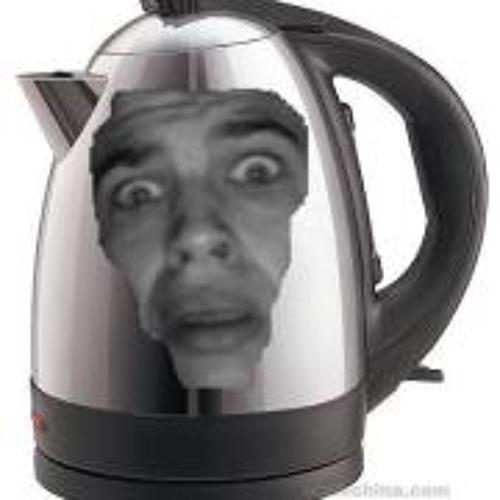 Tyler Kettle's avatar