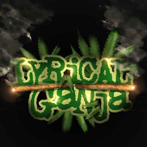 TheLyricalGanja's avatar