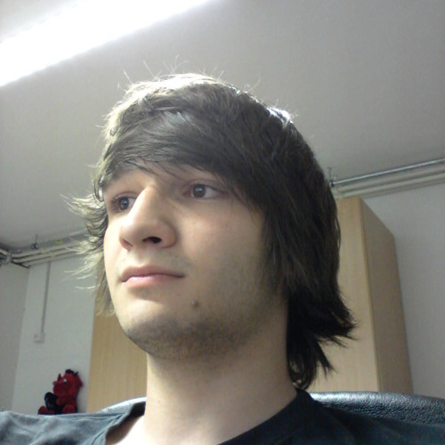 JoeNez's avatar