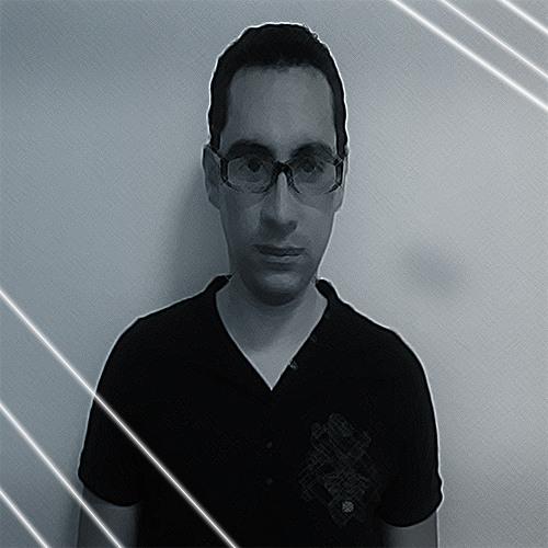 irving_dl's avatar