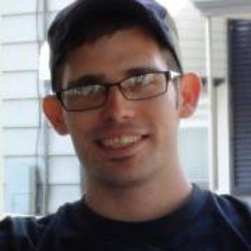 Corey Scott Smith's avatar