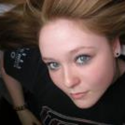 Jaclyn Tusing's avatar