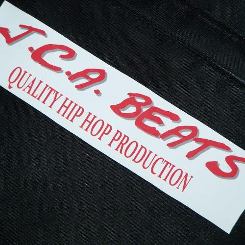 JCA Beats Productions's avatar