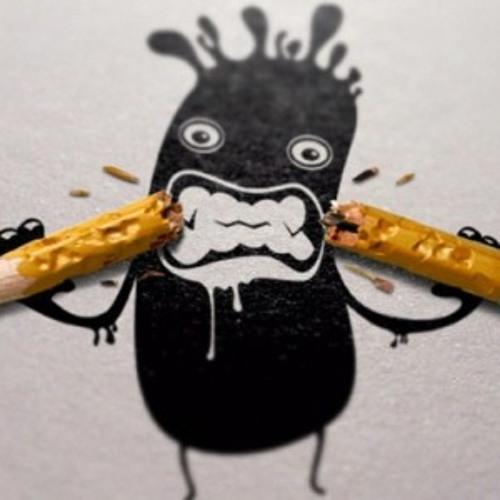 Samfuerte's avatar