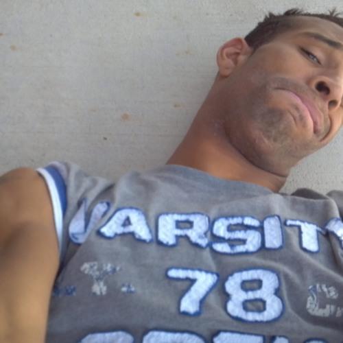 Dj. Lucki Sta's avatar