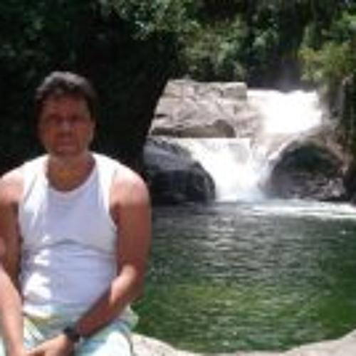 Jose Augusto Sardinha's avatar