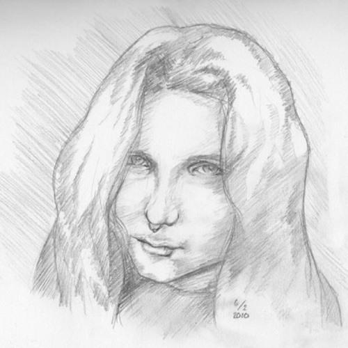 Ayjona's avatar