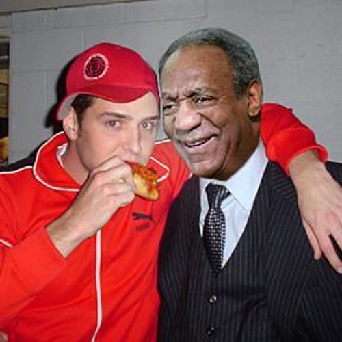 doctorcosby's avatar