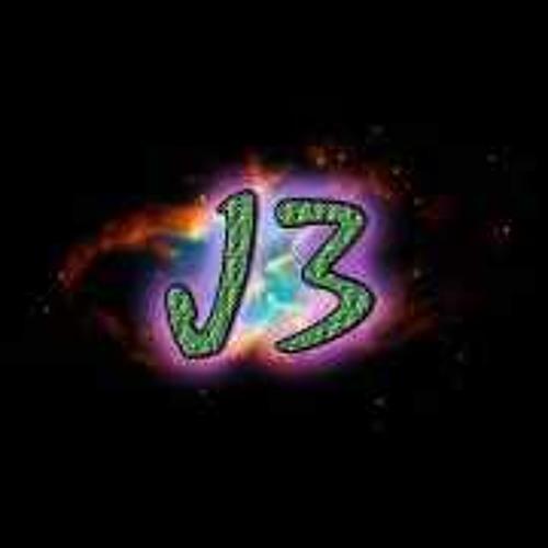 J3 Sounds's avatar