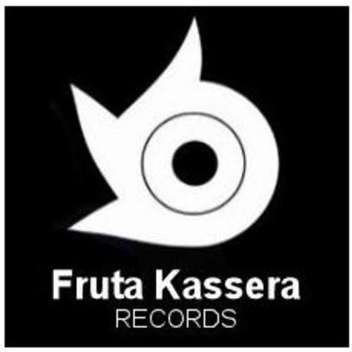 FrutaKasseraRec's avatar