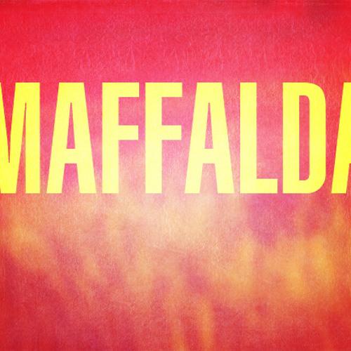 Maffalda's avatar