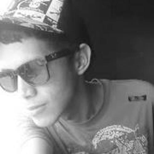 Joalisson Marcos's avatar