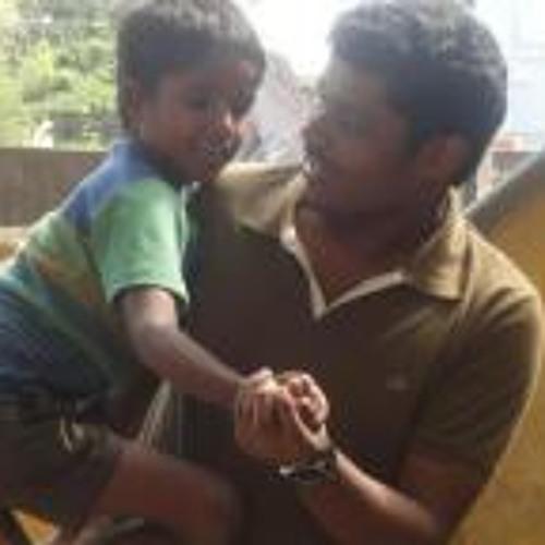 Bala Krishna 4's avatar