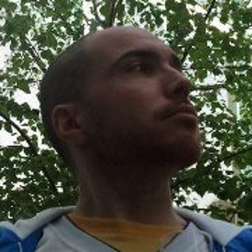 RDFLD's avatar