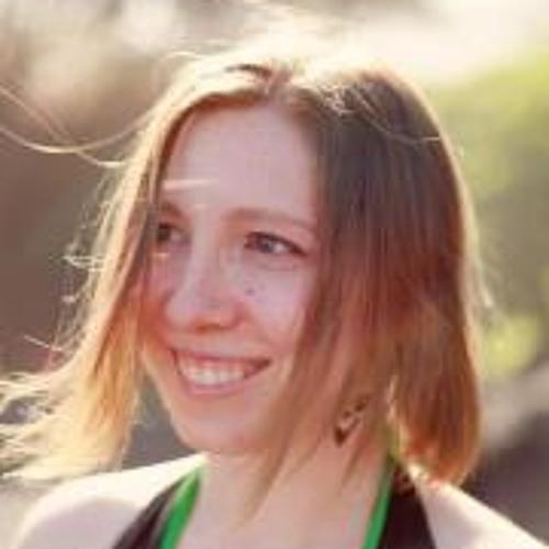 Randi Kay Olsen's avatar