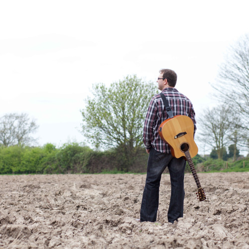 Matt McChlery's avatar