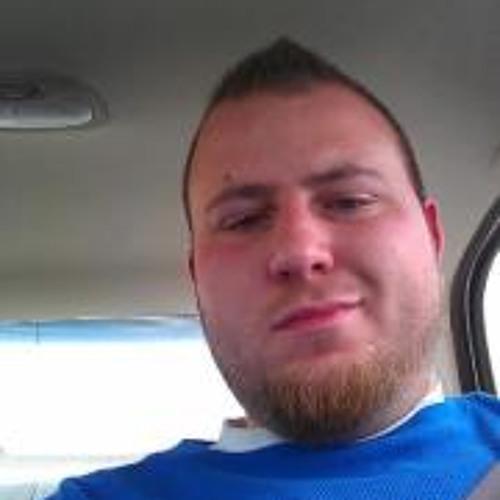 Ryan Vasaturo's avatar