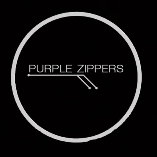 Purple Zippers's avatar