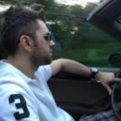 Alexandru Nechita 1's avatar