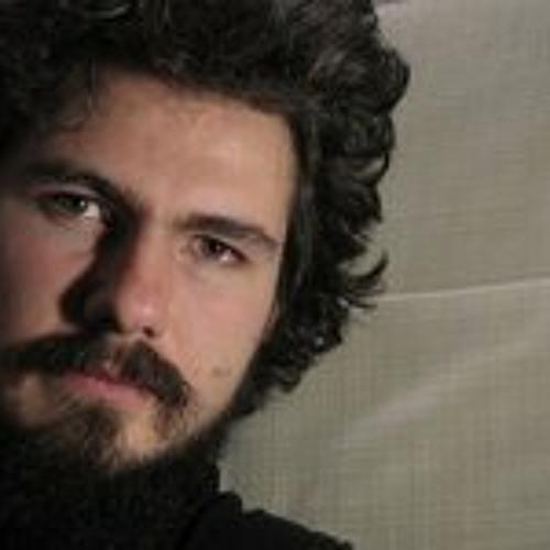 Mihai Culescu's avatar