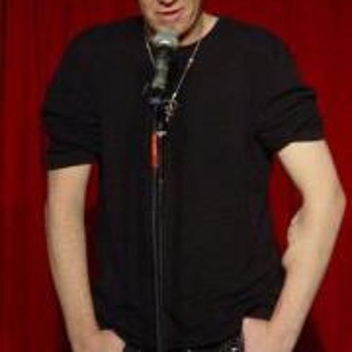 Troy McAnally's avatar