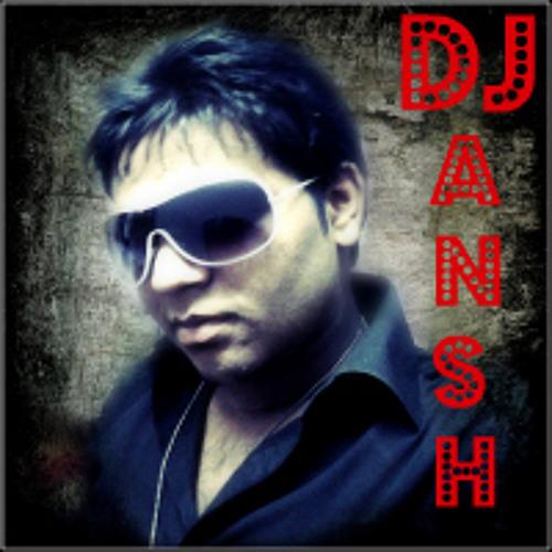 Dj.Ansh's avatar