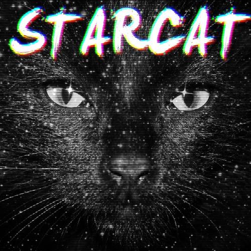 STΔRCΔT's avatar