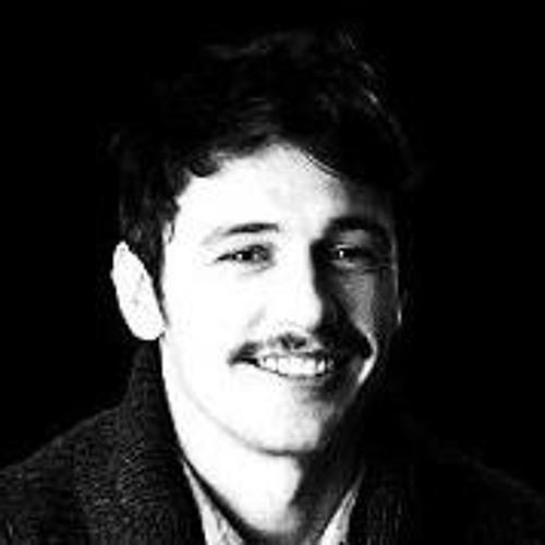 Fabien Constant's avatar