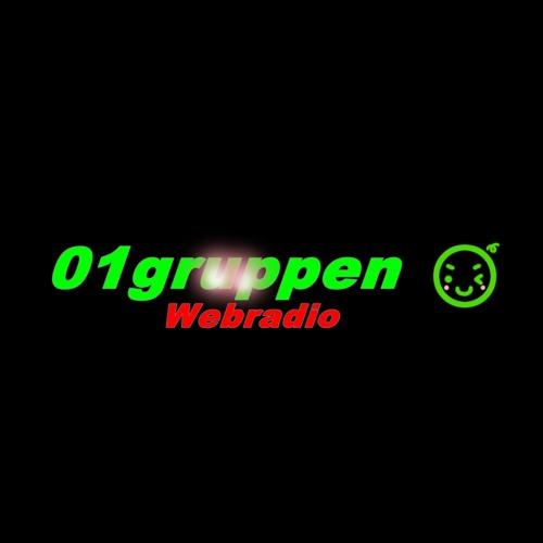 01gruppen Radio's avatar