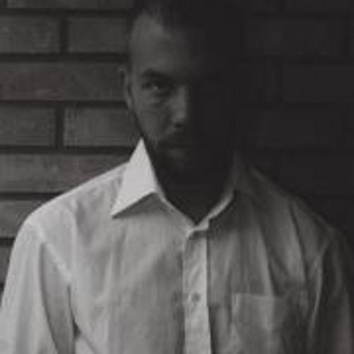Eirik Brennseter's avatar