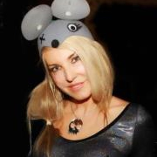 Inglet von Singlet's avatar