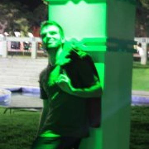 Ibrahim Erdoğan 2's avatar
