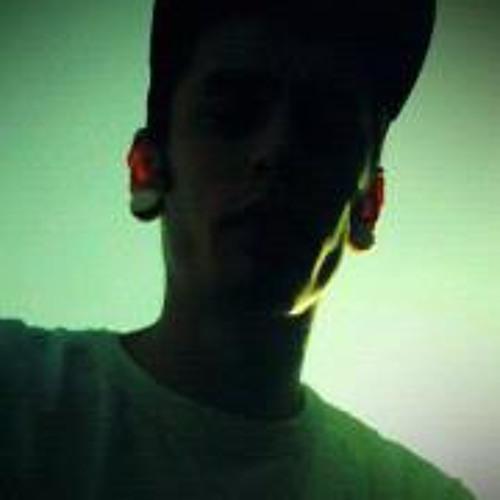 TenXsoR's avatar